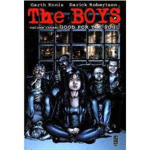 Boys 03