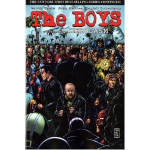 Boys 05