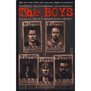 Boys 06