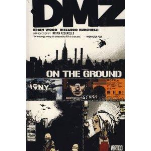 DMZ 01