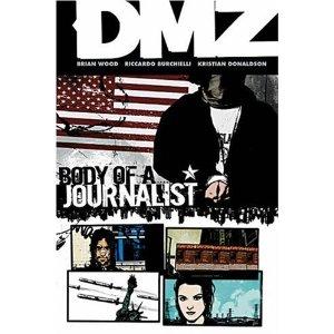 DMZ 02