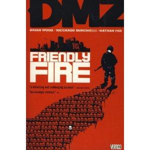 DMZ 04