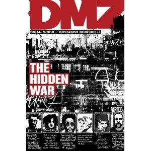 DMZ 05