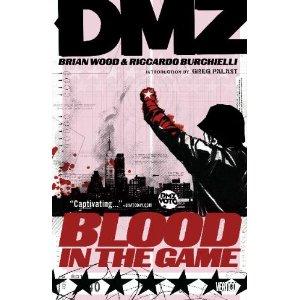 DMZ 06