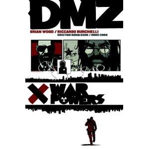 DMZ 07