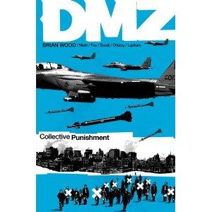 DMZ 10