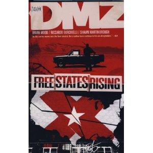 DMZ 11