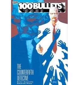 100 Bullets 05