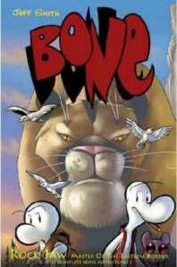 Bone 05
