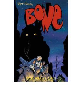 Bone 06