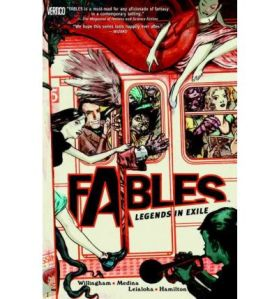Fables 01