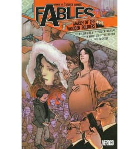 Fables 04