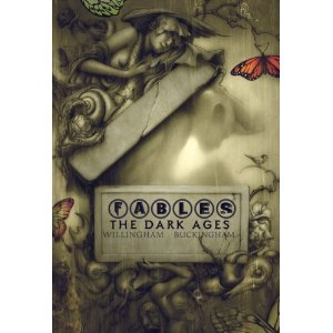 Fables 12