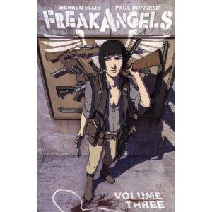 FreakAngels 03