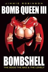 Bomb Queen 3