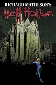 Hell House 3