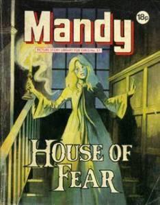 Mandy 57