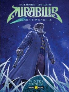 Mirabilis 1
