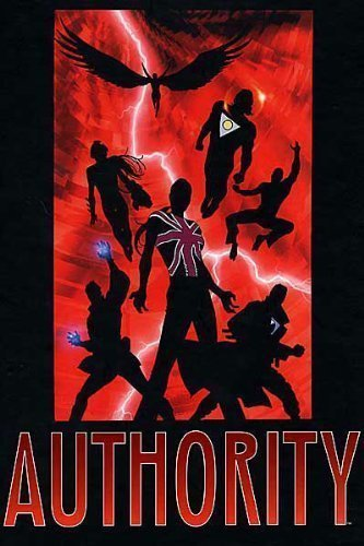 Absolute Authority 01