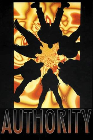 Absolute Authority 02
