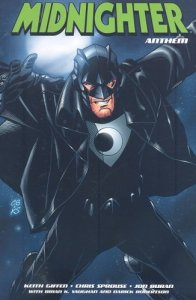 Midnighter2