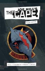 The Cape Deluxe