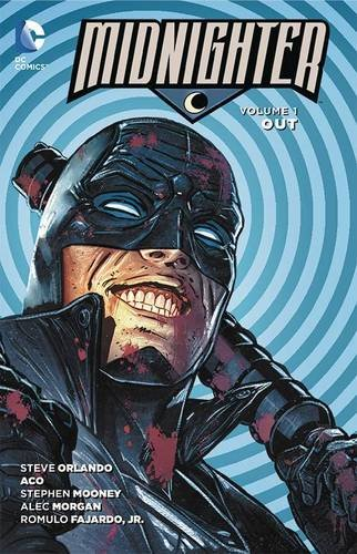 midnighter-out