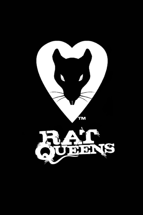 rat-queens-collected-1